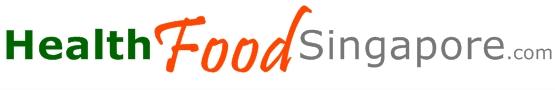 Health Food Singapore