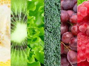 Health Food Singapore, Healthy Food, Health Product